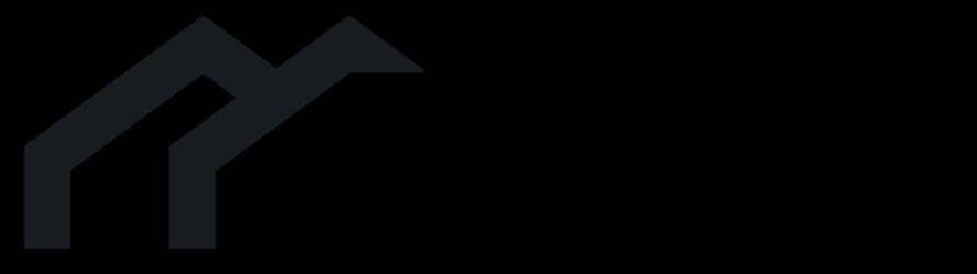 cropped-Ferienwohnung-Alexander-Logo.png